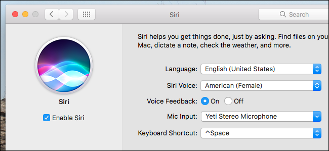 siri-custom-keyboard-shortcut