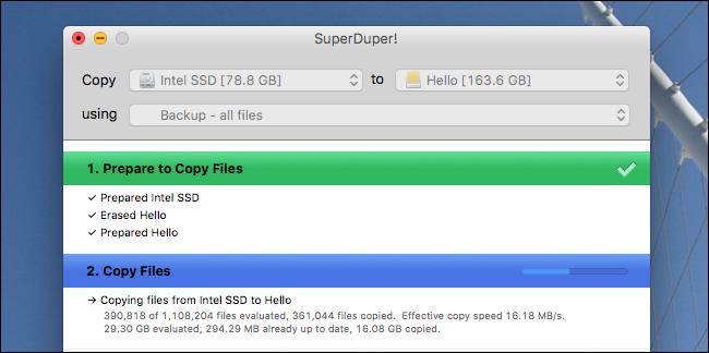 super-duper-copying