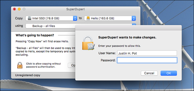 super-duper-password