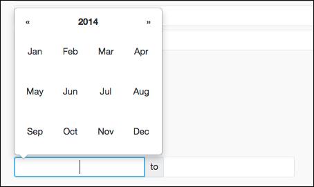 twitter-calendar-dive-down