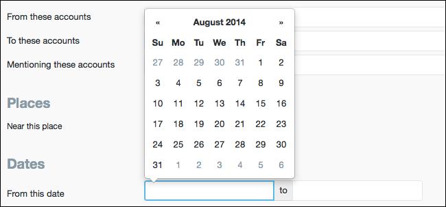 twitter-calendar