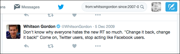whitson-old-retweets