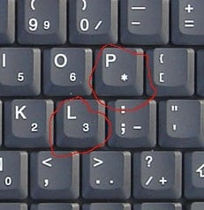 why-is-part-of-my-keyboard-typing-the-wrong-characters-01