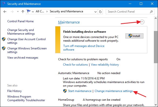 how to schedule your pc to turn off