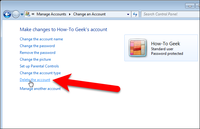 15_win7_clicking_delete_the_account