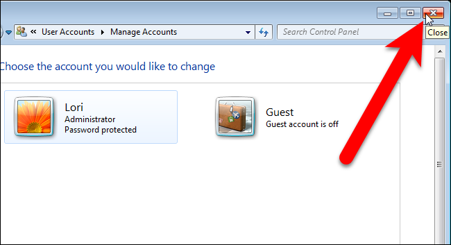 19_win7_closing_manage_accounts_screen