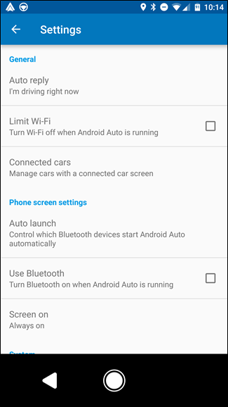 What Is Android Auto, and Is It Better Than Just Using a