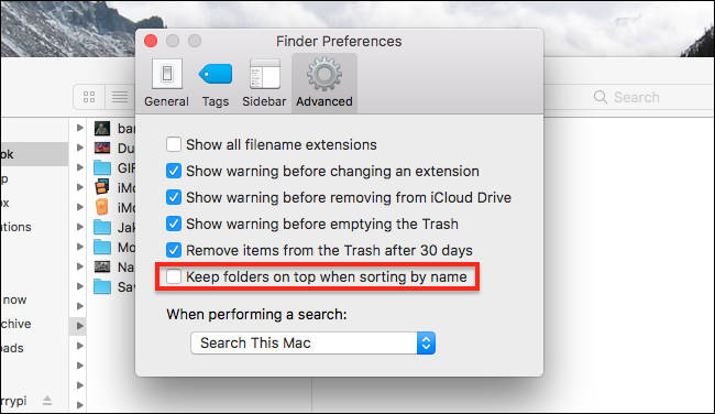 finder-folders-on-top-option