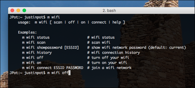 M Cli Simplifies Macos Best Terminal Commands For Beginners