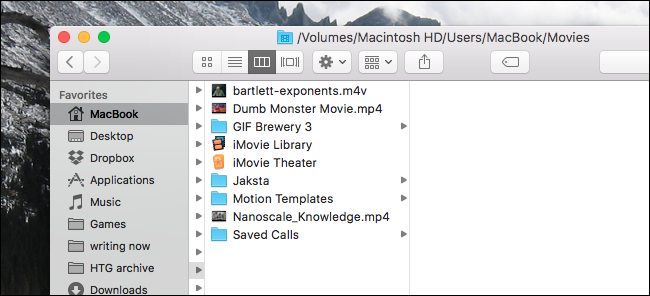 mac-finder-folders-default