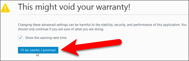 03_ff_might_void_warranty