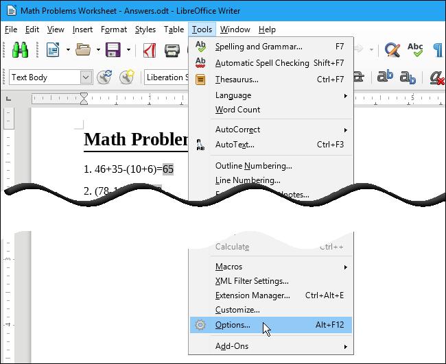 04_selecting_tools_options
