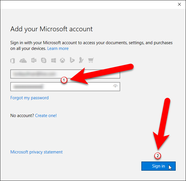 05_add_your_microsoft_account