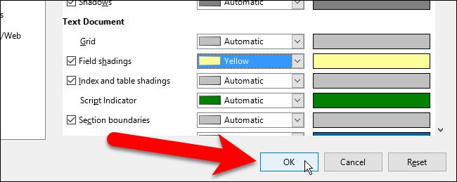 06_clicking_ok_on_options_dialog