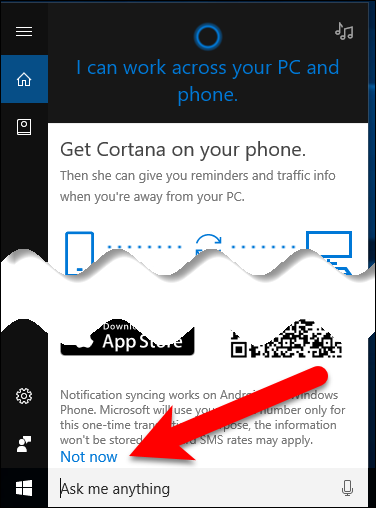 07_get_cortana_on_your_phone