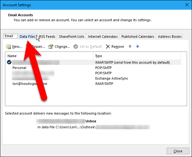 13_clicking_data_files_tab