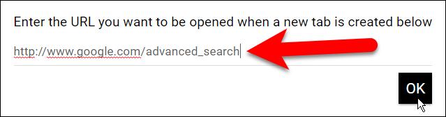 14_op_entering_url