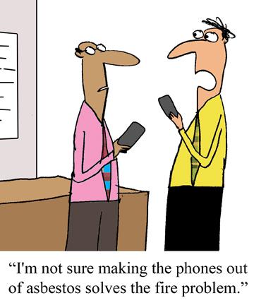 2016-12-07-(phone-trouble)