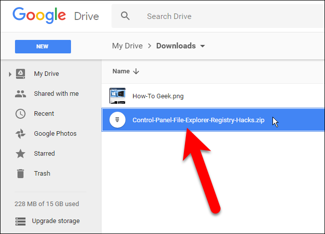 21_file_in_google_drive