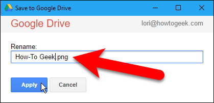 how to download music and save to google drive