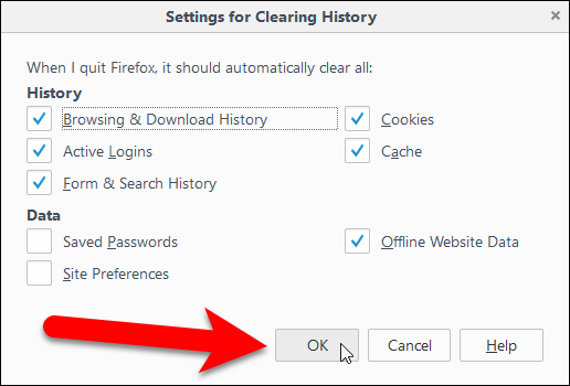 12_ff_settings_for_clearing_history