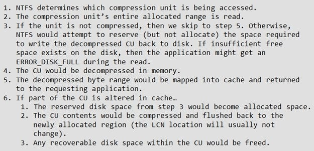 Are NTFS Compressed Files Decompressed to Disk or Memory? 625x301xare-ntfs-compressed-files-decompressed-to-disk-or-memory-01.jpg.pagespeed.gp+jp+jw+pj+js+rj+rp+rw+ri+cp+md.ic.J-JaIodK5H