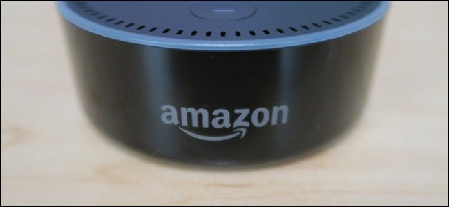 how to bypass amazon s 25 add on item minimum using alexa. Black Bedroom Furniture Sets. Home Design Ideas