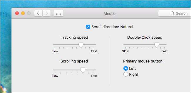 natural-scoring-mouse-settings