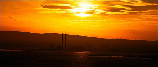 6_sunset