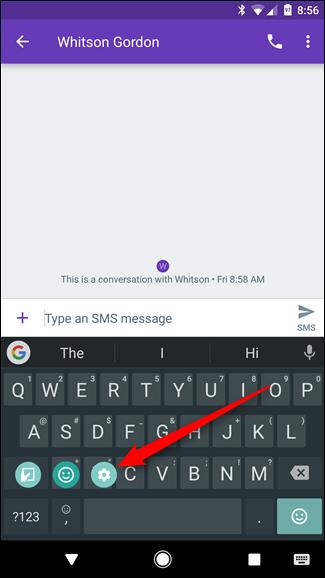 Screenshot_20161219-085612