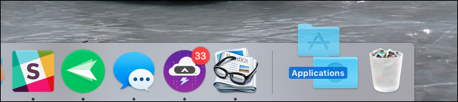 add-icon-dock