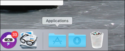 applications-icon-switched