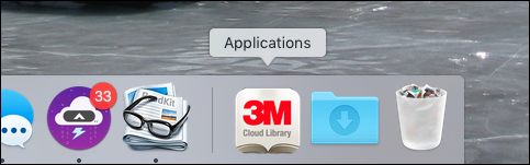 applications-icon