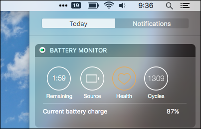 battery-monitor-notification-center