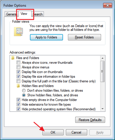 How to Back Up and Restore Sticky Notes in Windows