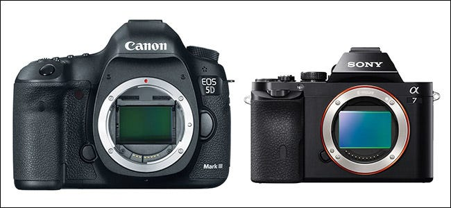 canon-sony-size