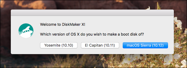 diskmaker-x-choose