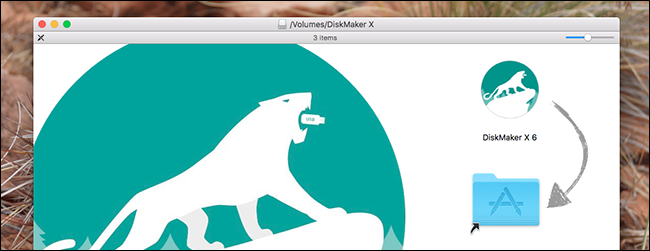 diskmaker-x-install