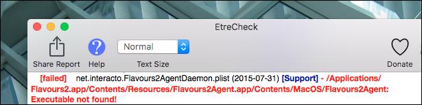 etracheck-flavors-gone