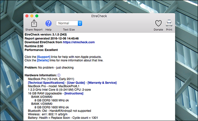 مک بوک macOS اپل مک بوک اپل سیستم عامل macOS
