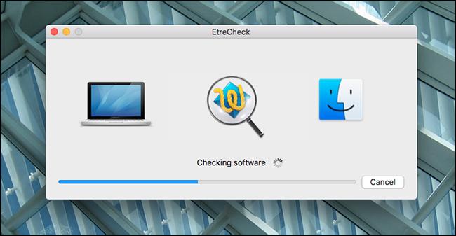 etrecheck-scanning-software