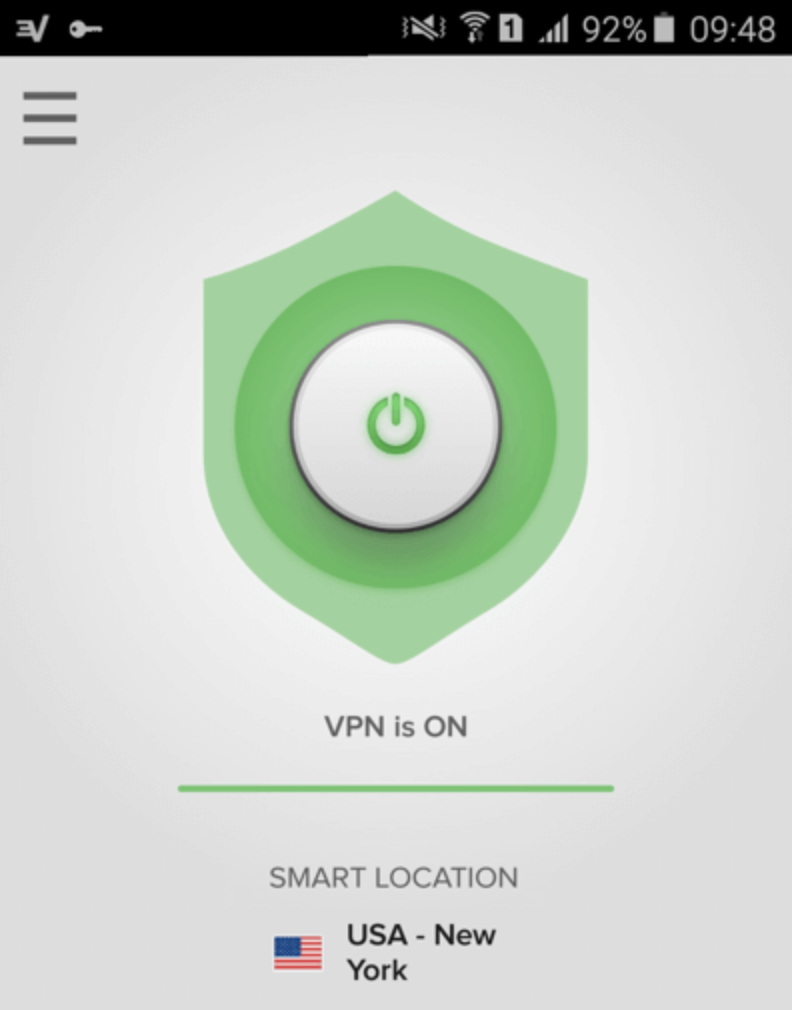 How to Connect to a VPN on Android