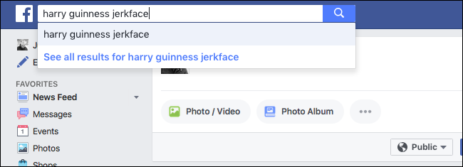 facebook-search-featured