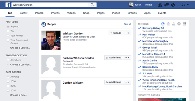 facebook-whitson-gordon-search