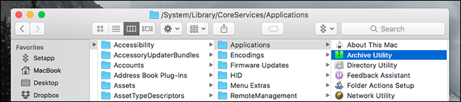 hidden-applications-folder