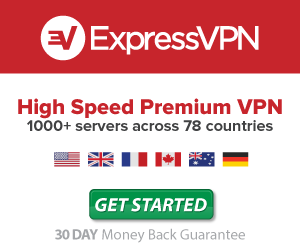 What Is a VPN, and Why Would I Need One?