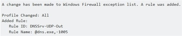how-do-you-reopen-a-windows-firewall-approve-deny-notification-02