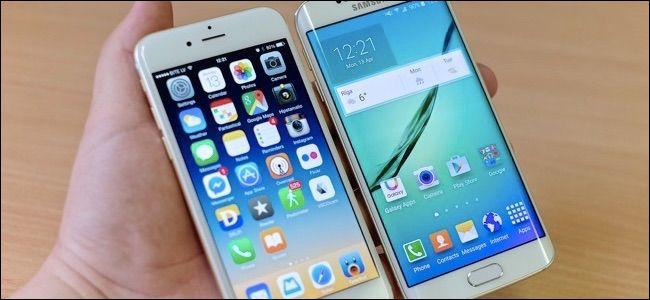 Hide apps in app store