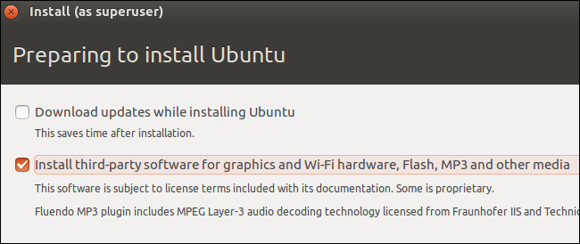 Adobe Flash Player for Linux 32.0.0.465 full
