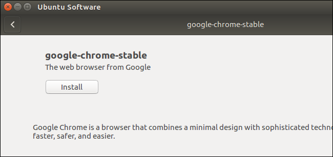 How to install the latest version of flash on ubuntu linux you dont need to install flash at all if you use google chrome google chrome uses its own bundled flash plugin not to be confused with chromium ccuart Image collections